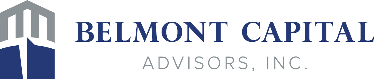 Belmont Financial Advisors
